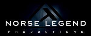 nlp-banner-logo