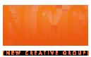 newcreativegroup
